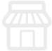grey-shop-icon